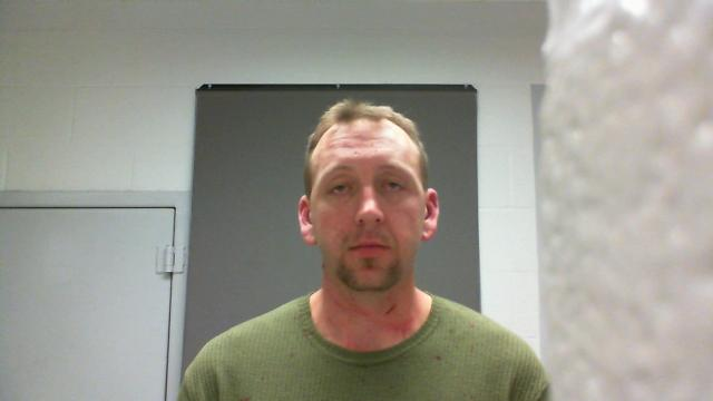 Most Wanted - Cape Girardeau County MO Sheriff's Office